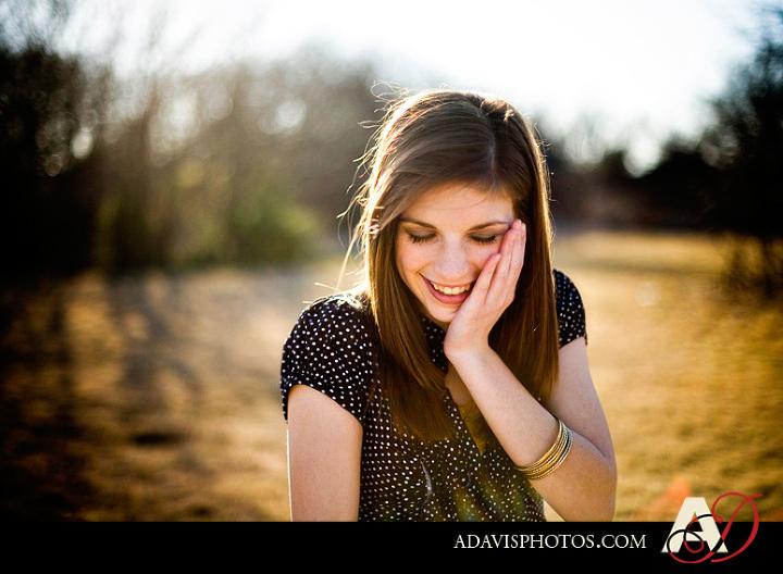 caitlyn_blog4
