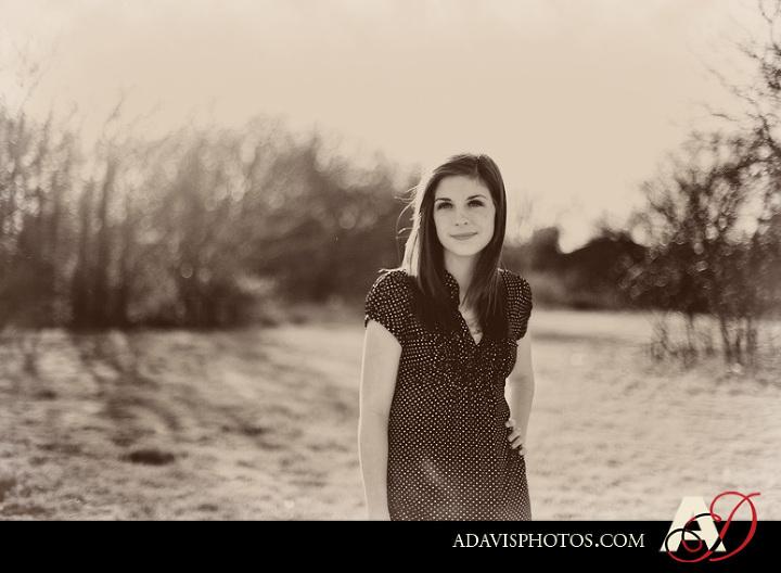 caitlyn_blog5