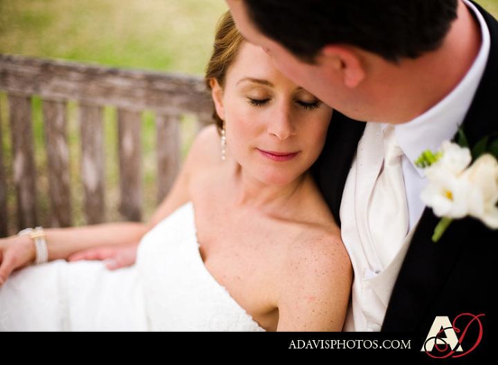 ad_wedding-portraits_2