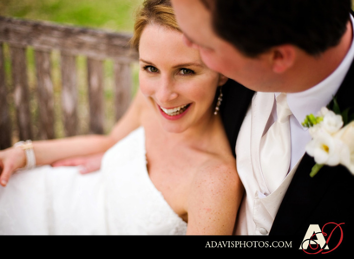ad_wedding-portraits_3