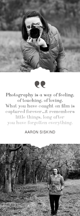 Allison_Davis_Photography_About_Me_Side_Quote