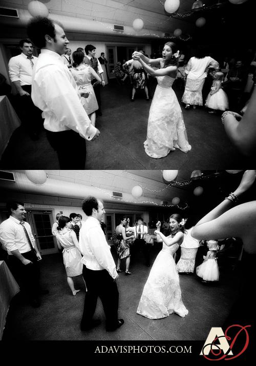 johnson-wedding_blog1