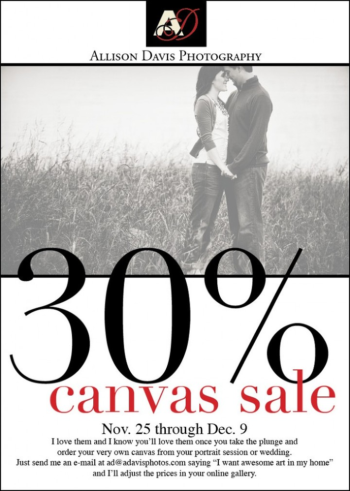 canvas-sale1