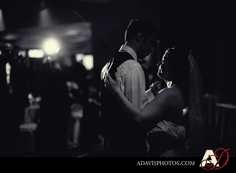 aj 3 15 Amanda +  John: Wedding at The Tribute in The Colony {Part 3}