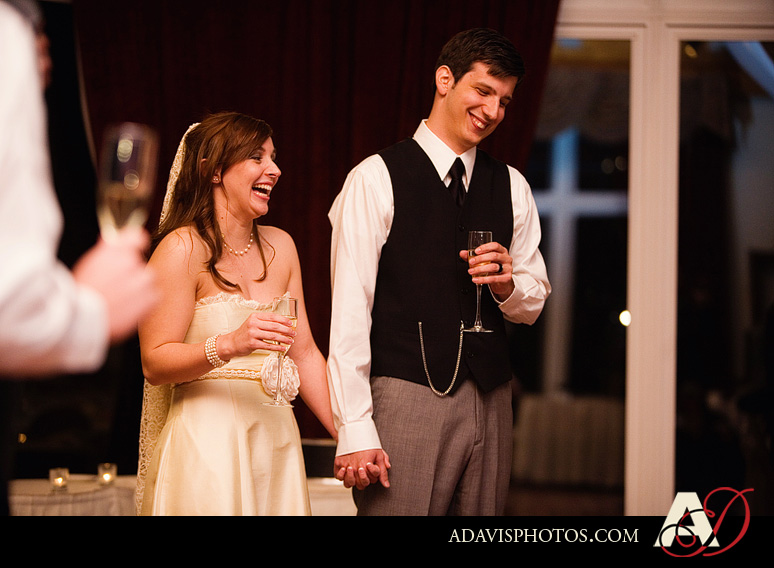 aj 3 6 Amanda +  John: Wedding at The Tribute in The Colony {Part 3}