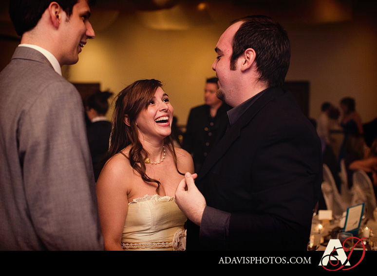 aj 3 9 Amanda +  John: Wedding at The Tribute in The Colony {Part 3}