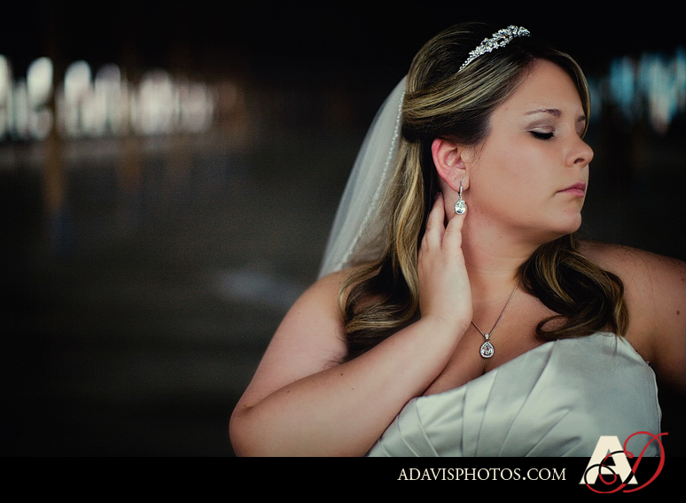 Ashley C Bridal Portraits McKinney Cotton Mill 09 Ashley: Bridal Portraits at the McKinney Cotton Mill