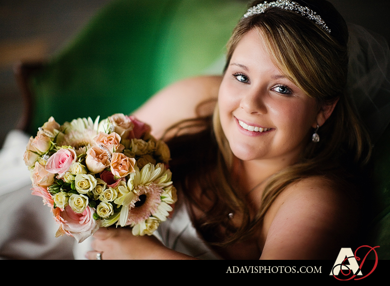 Ashley C Bridal Portraits McKinney Cotton Mill 10 Ashley: Bridal Portraits at the McKinney Cotton Mill