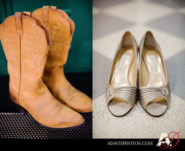 AshleyTarik Bass Hall Wedding Fort Worth ByAllisonDavisPhotography 012 Ashley + Tarik: Fort Worth Wedding at Bass Hall