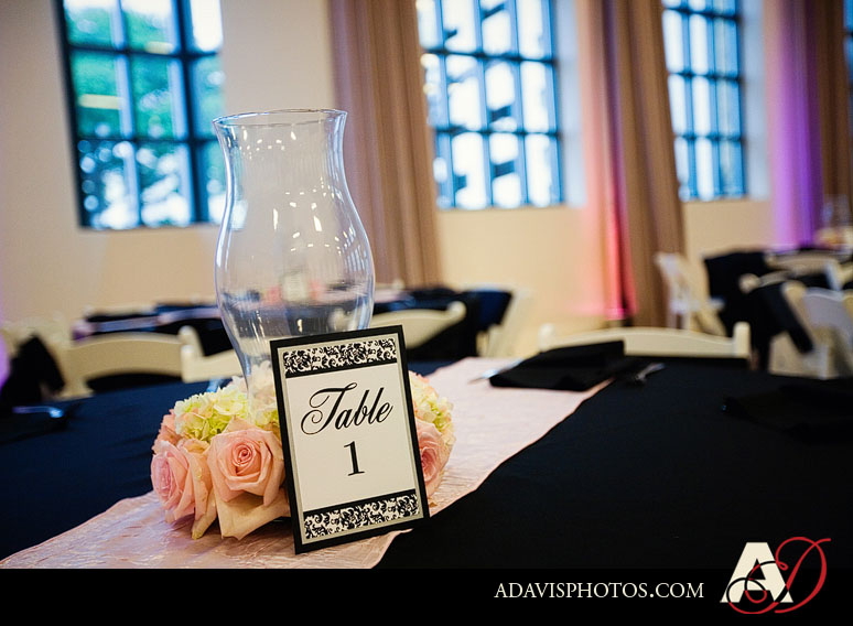 AshleyTarik Bass Hall Wedding Fort Worth ByAllisonDavisPhotography 013 Ashley + Tarik: Fort Worth Wedding at Bass Hall