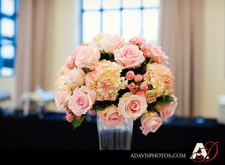 AshleyTarik Bass Hall Wedding Fort Worth ByAllisonDavisPhotography 015 Ashley + Tarik: Fort Worth Wedding at Bass Hall