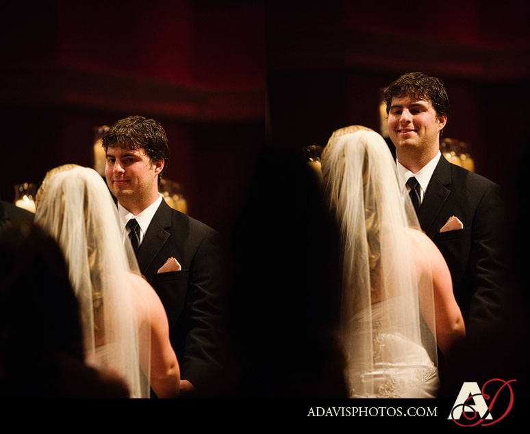 AshleyTarik Bass Hall Wedding Fort Worth ByAllisonDavisPhotography 030 Ashley + Tarik: Fort Worth Wedding at Bass Hall