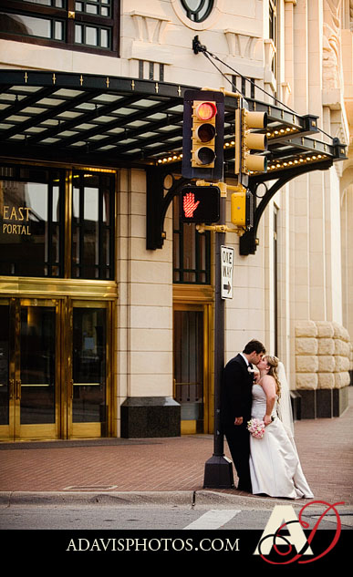 AshleyTarik Bass Hall Wedding Fort Worth ByAllisonDavisPhotography 038 Ashley + Tarik: Fort Worth Wedding at Bass Hall