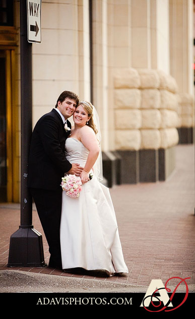 AshleyTarik Bass Hall Wedding Fort Worth ByAllisonDavisPhotography 040 Ashley + Tarik: Fort Worth Wedding at Bass Hall