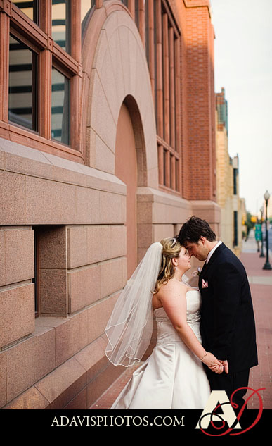 AshleyTarik Bass Hall Wedding Fort Worth ByAllisonDavisPhotography 041 Ashley + Tarik: Fort Worth Wedding at Bass Hall
