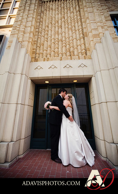 AshleyTarik Bass Hall Wedding Fort Worth ByAllisonDavisPhotography 042 Ashley + Tarik: Fort Worth Wedding at Bass Hall
