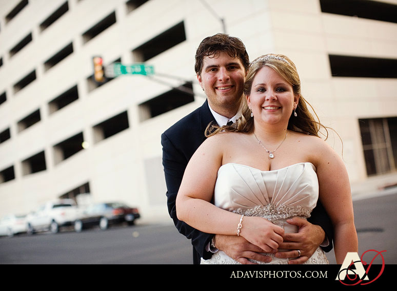 AshleyTarik Bass Hall Wedding Fort Worth ByAllisonDavisPhotography 046 Ashley + Tarik: Fort Worth Wedding at Bass Hall