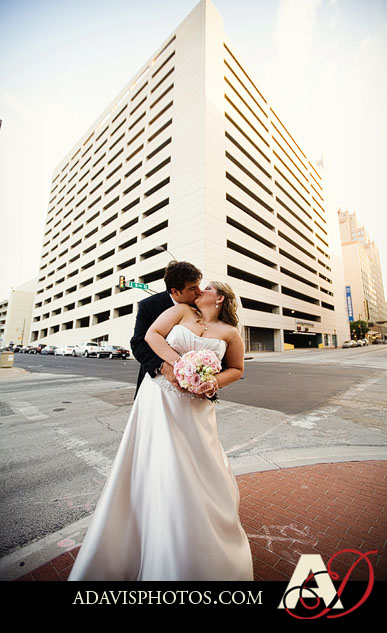 AshleyTarik Bass Hall Wedding Fort Worth ByAllisonDavisPhotography 047 Ashley + Tarik: Fort Worth Wedding at Bass Hall