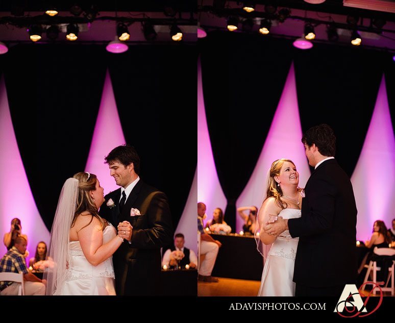 AshleyTarik Bass Hall Wedding Fort Worth ByAllisonDavisPhotography 050 Ashley + Tarik: Fort Worth Wedding at Bass Hall