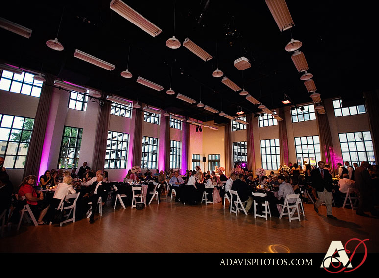 AshleyTarik Bass Hall Wedding Fort Worth ByAllisonDavisPhotography 051 Ashley + Tarik: Fort Worth Wedding at Bass Hall