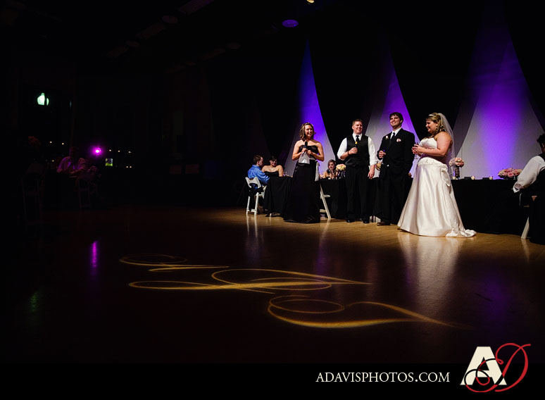 AshleyTarik Bass Hall Wedding Fort Worth ByAllisonDavisPhotography 053 Ashley + Tarik: Fort Worth Wedding at Bass Hall