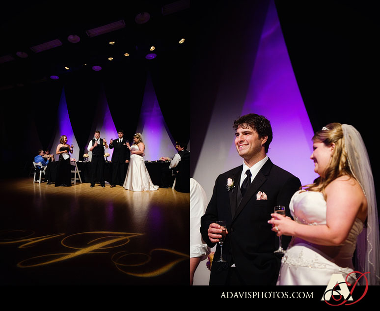 AshleyTarik Bass Hall Wedding Fort Worth ByAllisonDavisPhotography 056 Ashley + Tarik: Fort Worth Wedding at Bass Hall