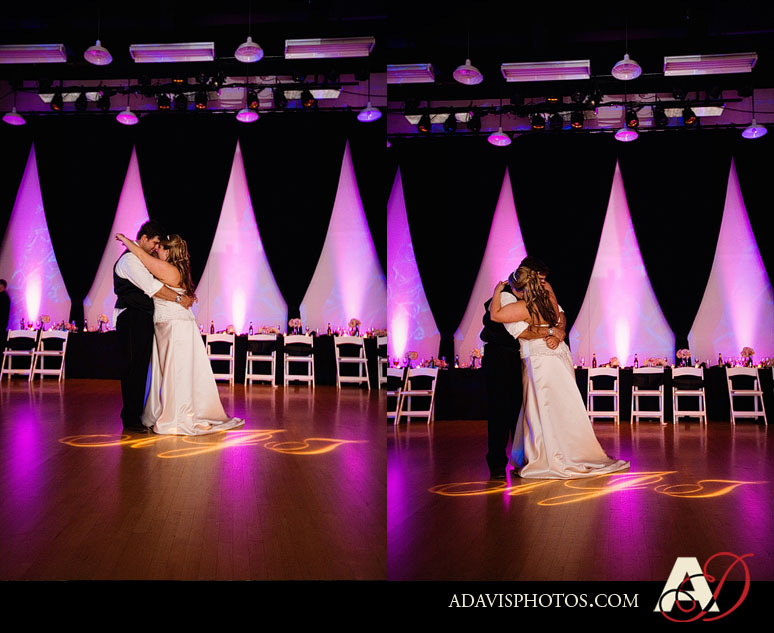 AshleyTarik Bass Hall Wedding Fort Worth ByAllisonDavisPhotography 069 Ashley + Tarik: Fort Worth Wedding at Bass Hall