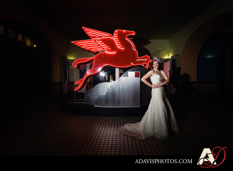 2010 Favorite Wedding Venues In Dallas San Diego Wedding