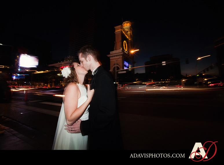 SarahBethChris LasVegas Wedding Portraits Dallas Wedding Photographer Allison Davis Photography 221 Sarah Beth + Chris: Bride & Groom Portraits in Las Vegas