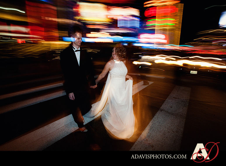 SarahBethChris LasVegas Wedding Portraits Dallas Wedding Photographer Allison Davis Photography 24 Sarah Beth + Chris: Bride & Groom Portraits in Las Vegas