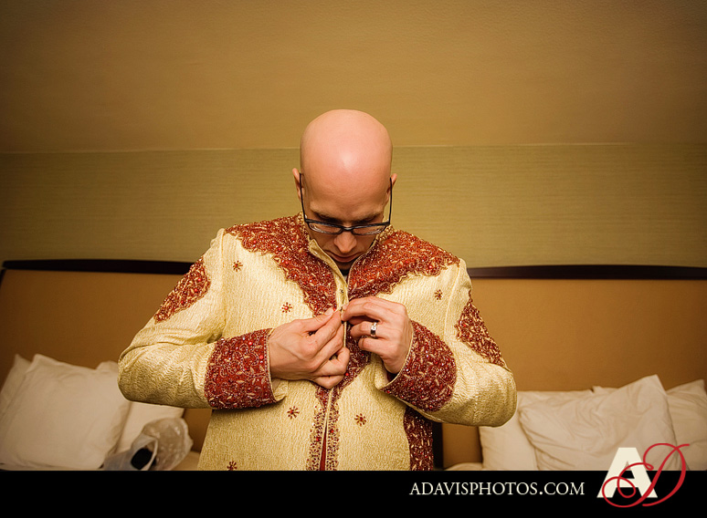 Indian American Wedding Marty Leonard Chapel by Dallas Wedding Photographer Allison Davis Photography 36 Pia & Kent: Wedding at the Japanese Gardens in Fort Worth {Part 2}