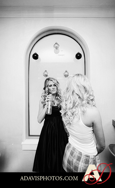 KaciCody Wedding at the Piazza in the Village by Dallas Wedding Photographer Allison Davis Photography 007 Kaci & Cody: Wedding at the Piazza in the Village {Part 1}