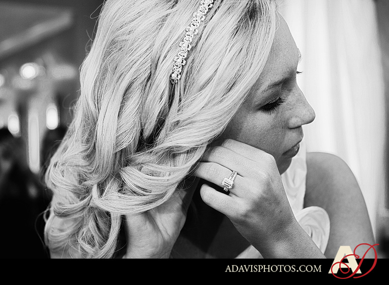 KaciCody Wedding at the Piazza in the Village by Dallas Wedding Photographer Allison Davis Photography 010 Kaci & Cody: Wedding at the Piazza in the Village {Part 1}