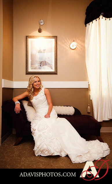 KaciCody Wedding at the Piazza in the Village by Dallas Wedding Photographer Allison Davis Photography 012 Kaci & Cody: Wedding at the Piazza in the Village {Part 1}