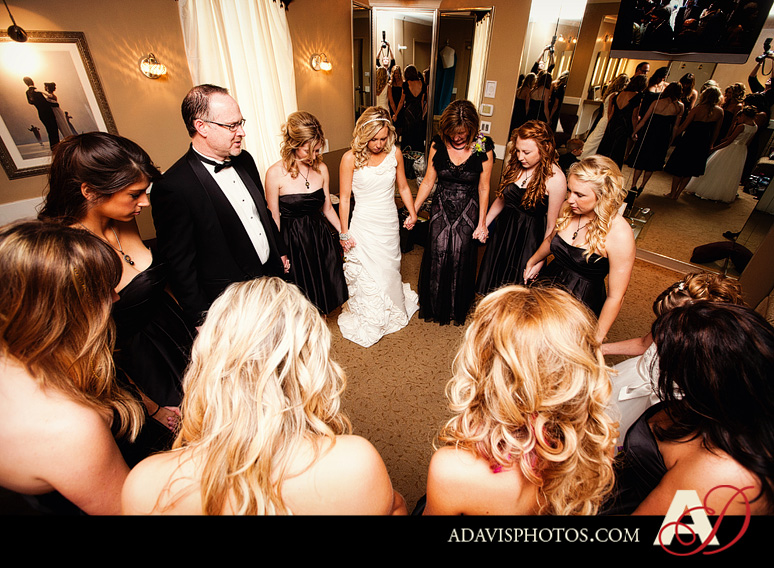 KaciCody Wedding at the Piazza in the Village by Dallas Wedding Photographer Allison Davis Photography 029 Kaci & Cody: Wedding at the Piazza in the Village {Part 1}