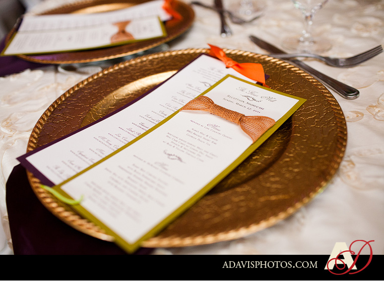 FlourMill Showcase by Allison Davis Photography  10 The Flour Mill: McKinney Texas Wedding Venue Showcase
