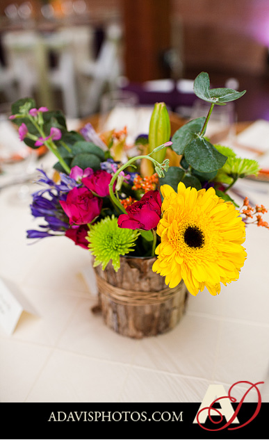 FlourMill Showcase by Allison Davis Photography  11 The Flour Mill: McKinney Texas Wedding Venue Showcase