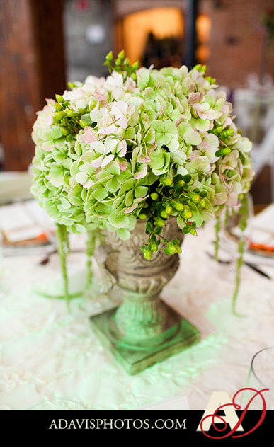 FlourMill Showcase by Allison Davis Photography  14 The Flour Mill: McKinney Texas Wedding Venue Showcase