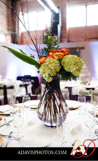 FlourMill Showcase by Allison Davis Photography  15 The Flour Mill: McKinney Texas Wedding Venue Showcase
