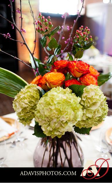 FlourMill Showcase by Allison Davis Photography  16 The Flour Mill: McKinney Texas Wedding Venue Showcase