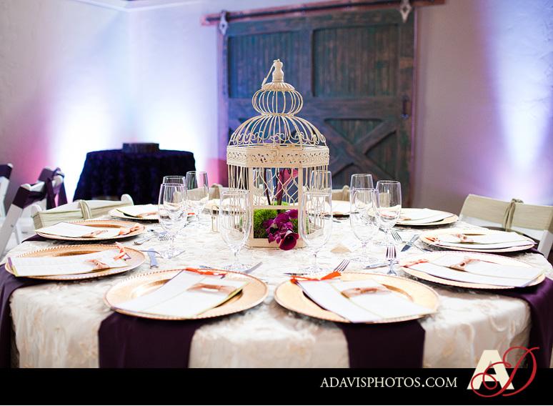 FlourMill Showcase by Allison Davis Photography  17 The Flour Mill: McKinney Texas Wedding Venue Showcase