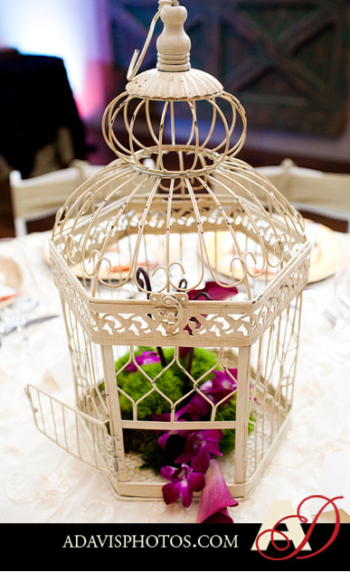FlourMill Showcase by Allison Davis Photography  19 The Flour Mill: McKinney Texas Wedding Venue Showcase