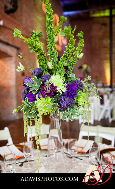 FlourMill Showcase by Allison Davis Photography  20 The Flour Mill: McKinney Texas Wedding Venue Showcase