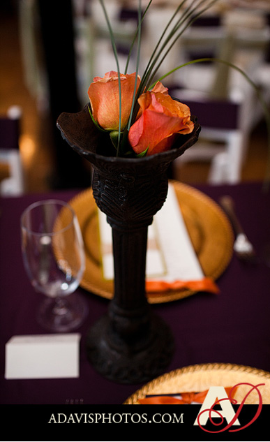 FlourMill Showcase by Allison Davis Photography  21 The Flour Mill: McKinney Texas Wedding Venue Showcase