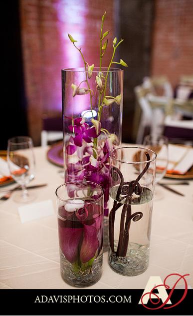 FlourMill Showcase by Allison Davis Photography  22 The Flour Mill: McKinney Texas Wedding Venue Showcase