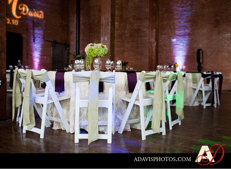 FlourMill Showcase by Allison Davis Photography  29 The Flour Mill: McKinney Texas Wedding Venue Showcase