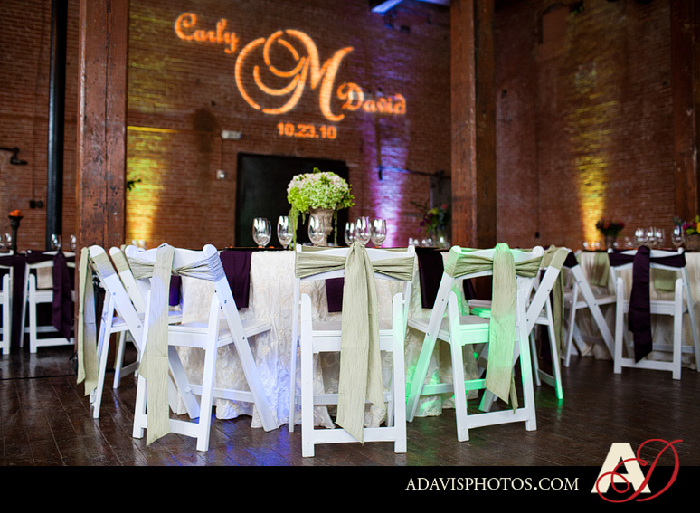 FlourMill Showcase by Allison Davis Photography  30 The Flour Mill: McKinney Texas Wedding Venue Showcase