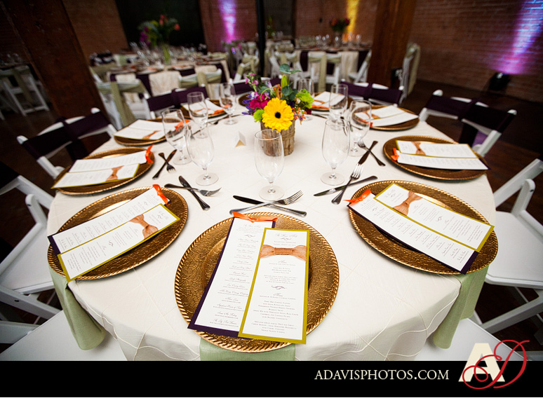 FlourMill Showcase by Allison Davis Photography  32 The Flour Mill: McKinney Texas Wedding Venue Showcase