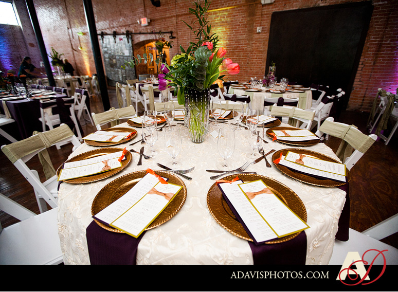 FlourMill Showcase by Allison Davis Photography  33 The Flour Mill: McKinney Texas Wedding Venue Showcase