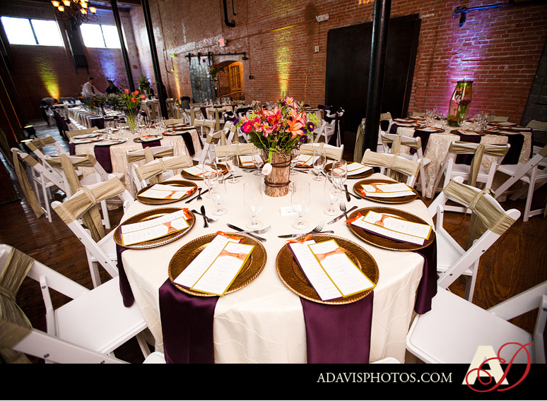 FlourMill Showcase by Allison Davis Photography  34 The Flour Mill: McKinney Texas Wedding Venue Showcase